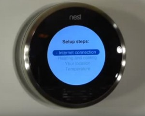 Thermostat Reviews